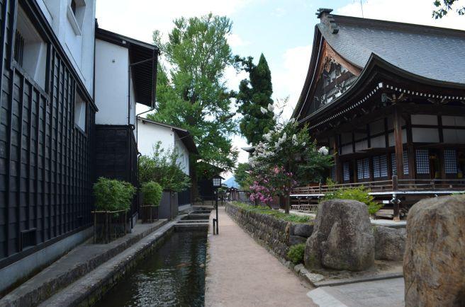 1208250226 hidafurukawa.jpg