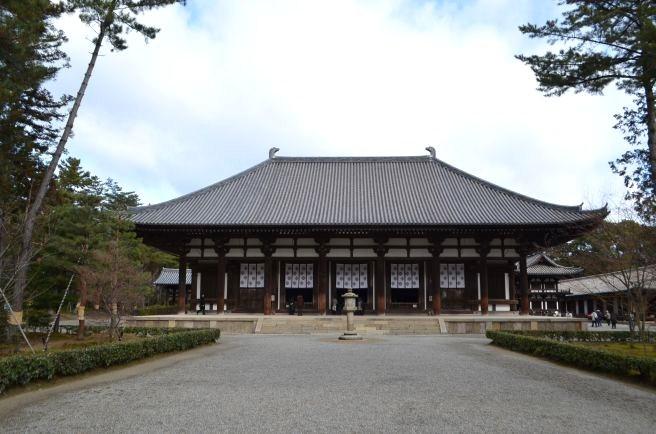 140209 2302W toshodaiji temple.jpg