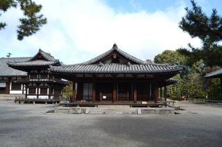 140209 2304S toshodaiji temple.jpg