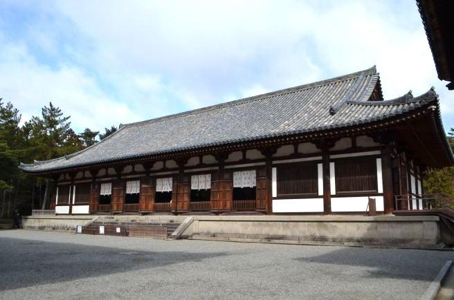 140209 2305W toshodaiji temple.jpg