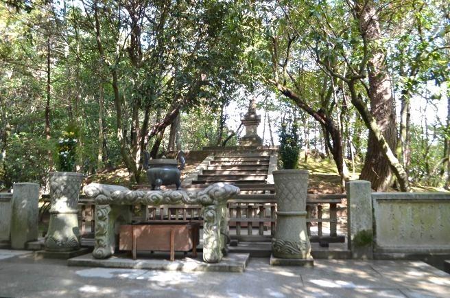 140209 2310W toshodaiji temple.jpg