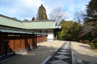 140209 2312S toshodaiji temple.jpg