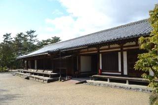 140209 2313S toshodaiji temple.jpg
