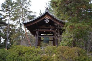 140209 2318S toshodaiji temple.jpg