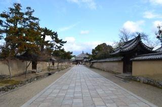140209 2605S horyuji temple.jpg