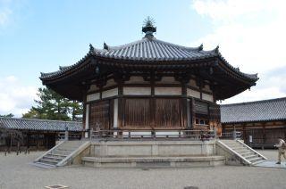 140209 2611S horyuji temple.jpg