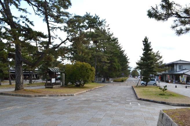 140209 2618W horyuji temple.jpg