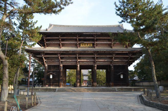 140210 3102W todaiji temple.jpg