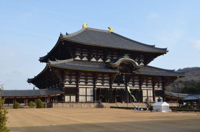 140210 3110W todaiji temple.jpg