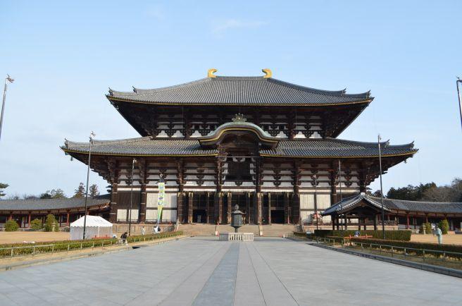 140210 3111W todaiji temple.jpg
