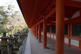 140210 3308S kasugataisha shrine.jpg