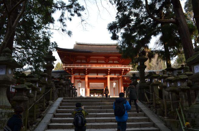 140210 3312W kasugataisha shrine.jpg