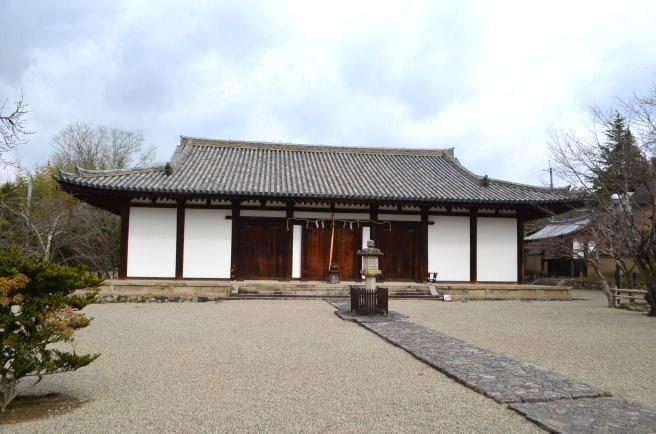 140210 3403W shinyakushiji temple.jpg