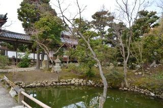 140210 3404S shinyakushiji temple.jpg