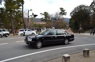 140210 3411S shinyakushiji temple.jpg
