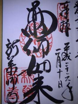 140210 3411Y shinyakushiji temple.jpg