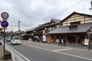 140210 3412S shinyakushiji temple.jpg