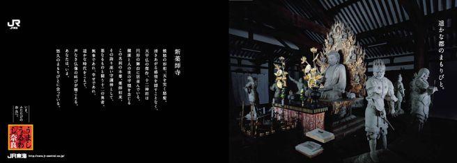 140210 3415M shinyakushiji temple.jpg