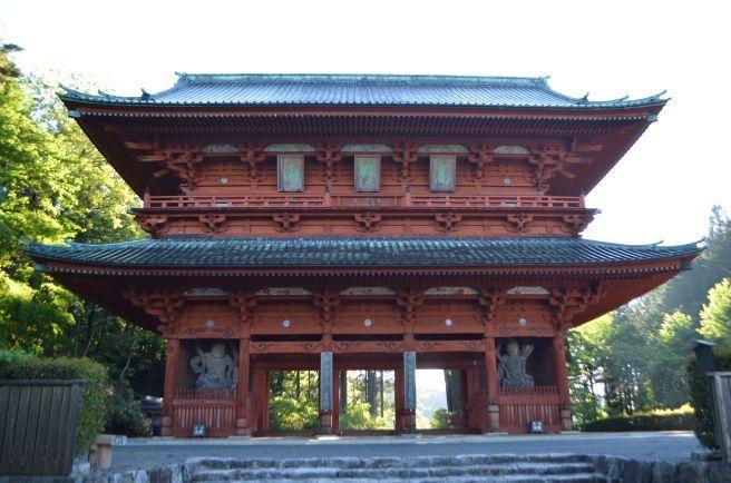 160512 12 daimon.jpg