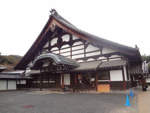 20706 toufukuji.jpg