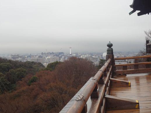 30104 kiyomizu.jpg
